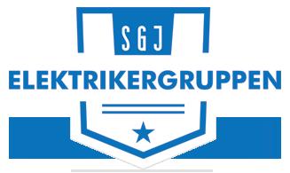 SGJ Elektrikergruppen